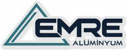 Emre Alüminyum